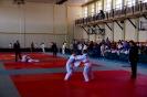 Turniej Rankingowy w Tuchowie
