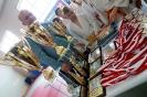 Mistrzostwa Ziemi Tarnowskiej - Turniej Drużynowy Dzieci