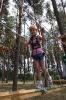 Obóz Lato - Olsztyn