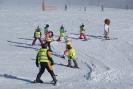 Zimowy Obóz Judo