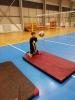 Letni Obóz Judo - PUCK