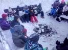 zimowy obóz judo-10