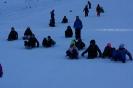 zimowy obóz judo-1