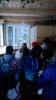 zimowy obóz judo-5