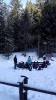 zimowy obóz judo-7