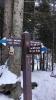 zimowy obóz judo-8