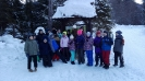zimowy obóz judo-9